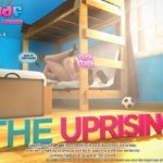 Y3DF – The Uprising (Completo)